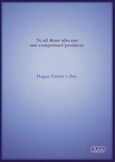 durex_products_competitors