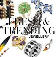 Buy Jewellery Upto 70% OFF + Extra 25% OFF & Rs. 200 OFF