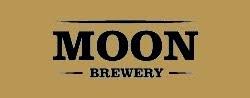 Cervesa Artesana MooN