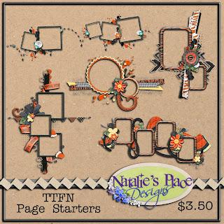 http://natalieslittlecorneroftheworld.blogspot.com/2013/11/my-friend-tigger.html