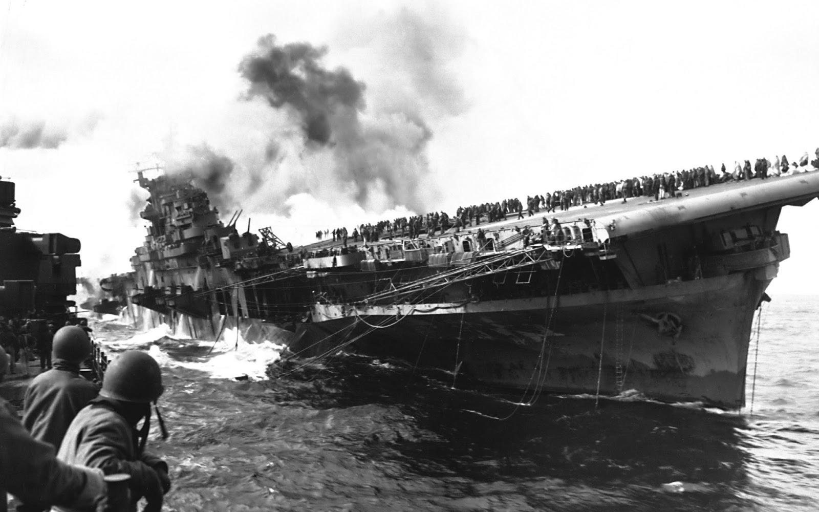 world war 2 - photo #19