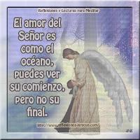 ebrio,accidente,madre,niños,ángel, muerto,cuido,Dios