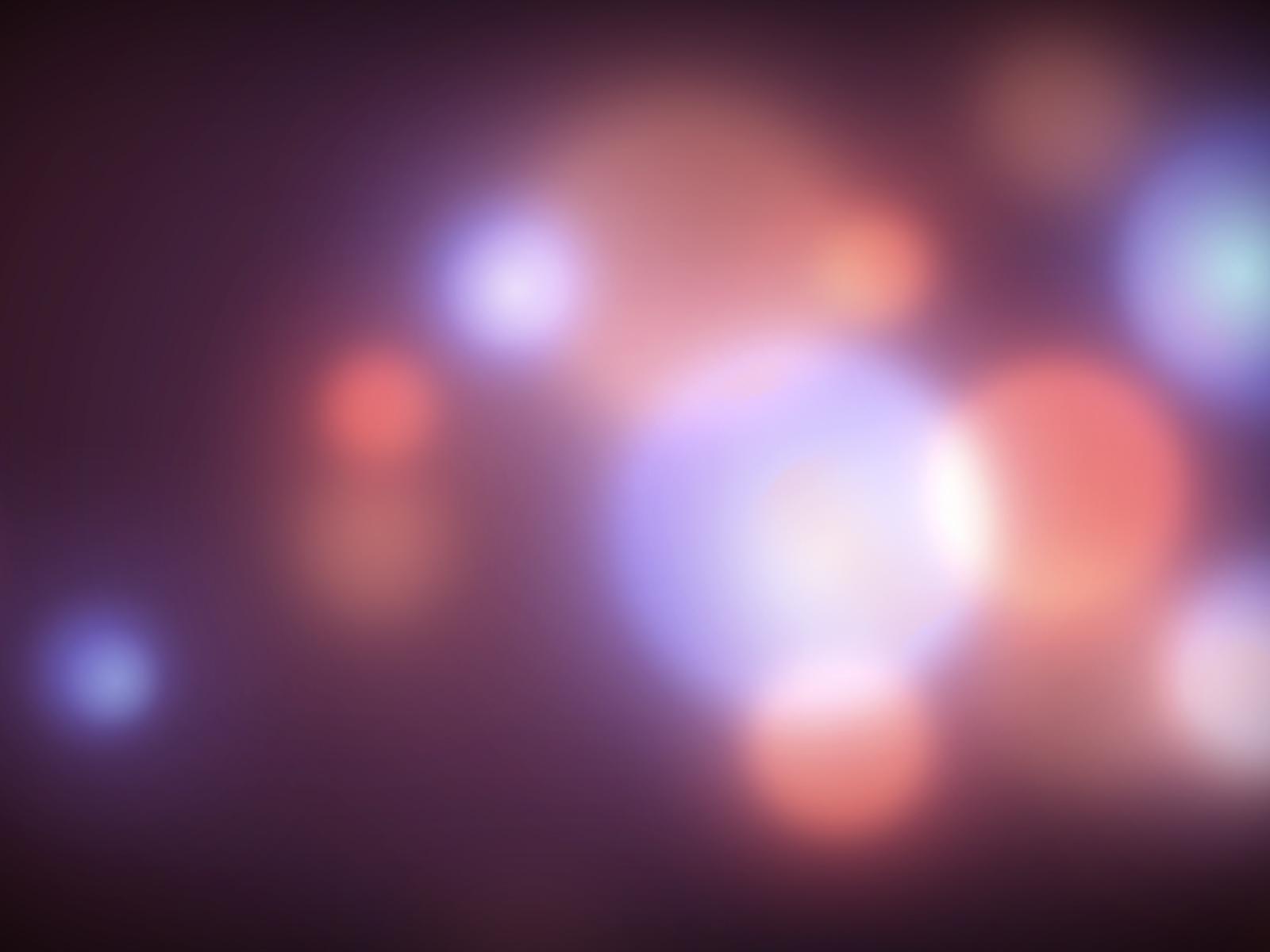Wallpaperfreeks Light Effects Wallpapers 1600x1200