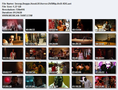 Snoop.Doggs.Hood.Of.Horror.DVDRip.XviD-XDG