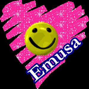 El Blog de EMUSA