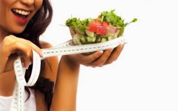 Free walking to lose weight plan 1 jumpstart