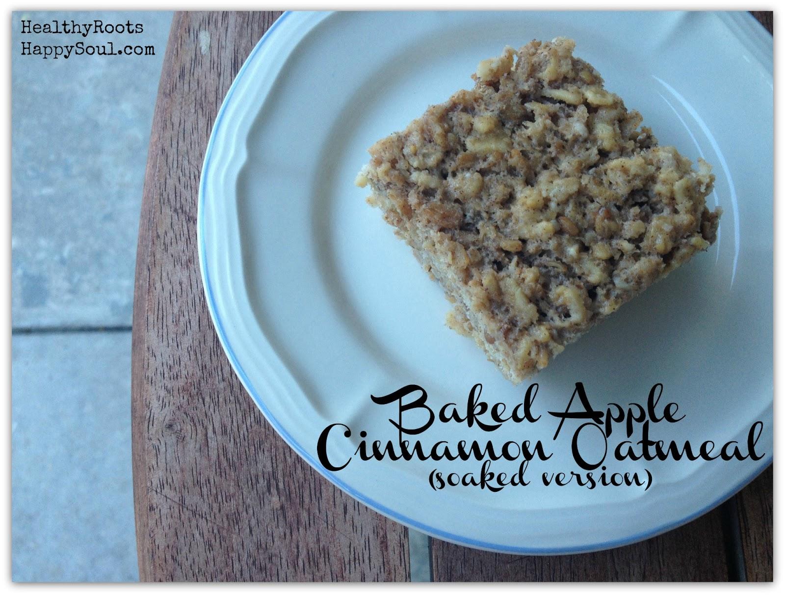 baked+apple+cinnamon+oatmeal.jpg