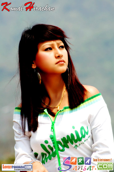 Found for sumi gurung on http://modelncelebrity.blogspot.com
