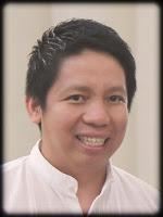Djoko Kurniawan