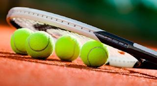 Pliometria na preparação física do Tênis