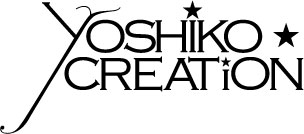 YOSHiKO CREATiON OFFICIAL