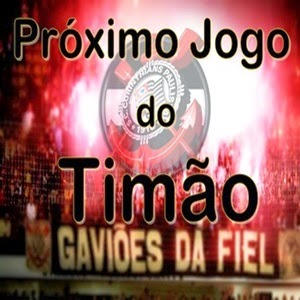 http://corinthians1910.blogspot.com.br/2010/08/proximojogodotimao.html