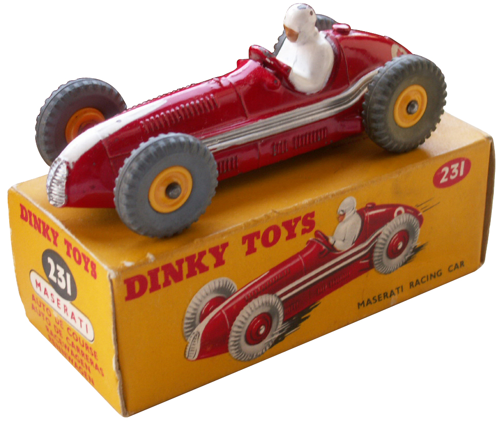 ac aircraft with Dinky Toys on Dinky Toys as well How Do Papi Lights Work besides A10 together with Supercar Msfs moreover Brawdy.
