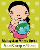 Moms Unite