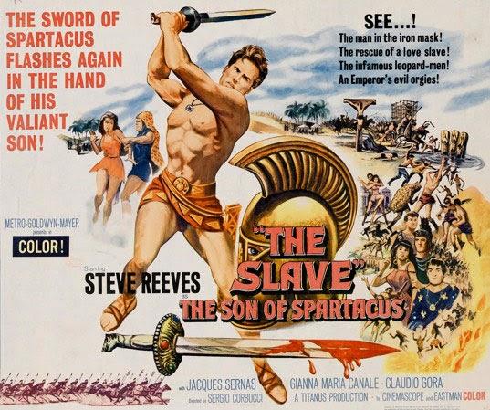 Slave_Steve_Reeves_Wide_Poster.jpg