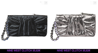 Nine_West_Carteras_Fiesta3