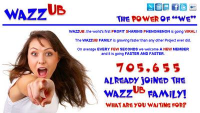 http://3.bp.blogspot.com/-oAtkx4Svk7Y/TyPJS8hqkMI/AAAAAAAABGo/Ug1ejpdt1KM/s1600/Wazzub.bmp