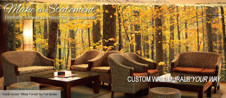 Get the look you want for any room and any size for your home or office with premium wall murals fr