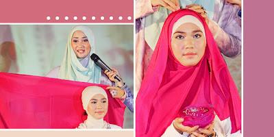 Cara+Memakai+Jilbab+Pashmina+Ala+Dian+Pelangi Tutorial Cara Memakai Jilbab Pashmina
