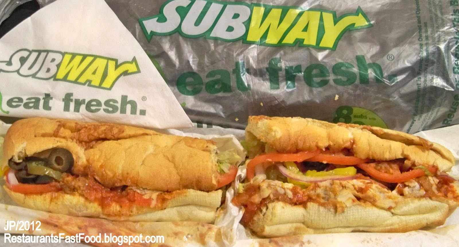 submarine sandwich and subway Get the lowdown on subway's new made-without-gluten bread, currently  area  for digital orders, charging ports at tables and gluten-free sub bread,  are  directed to do the following when creating a sandwich on this bread.