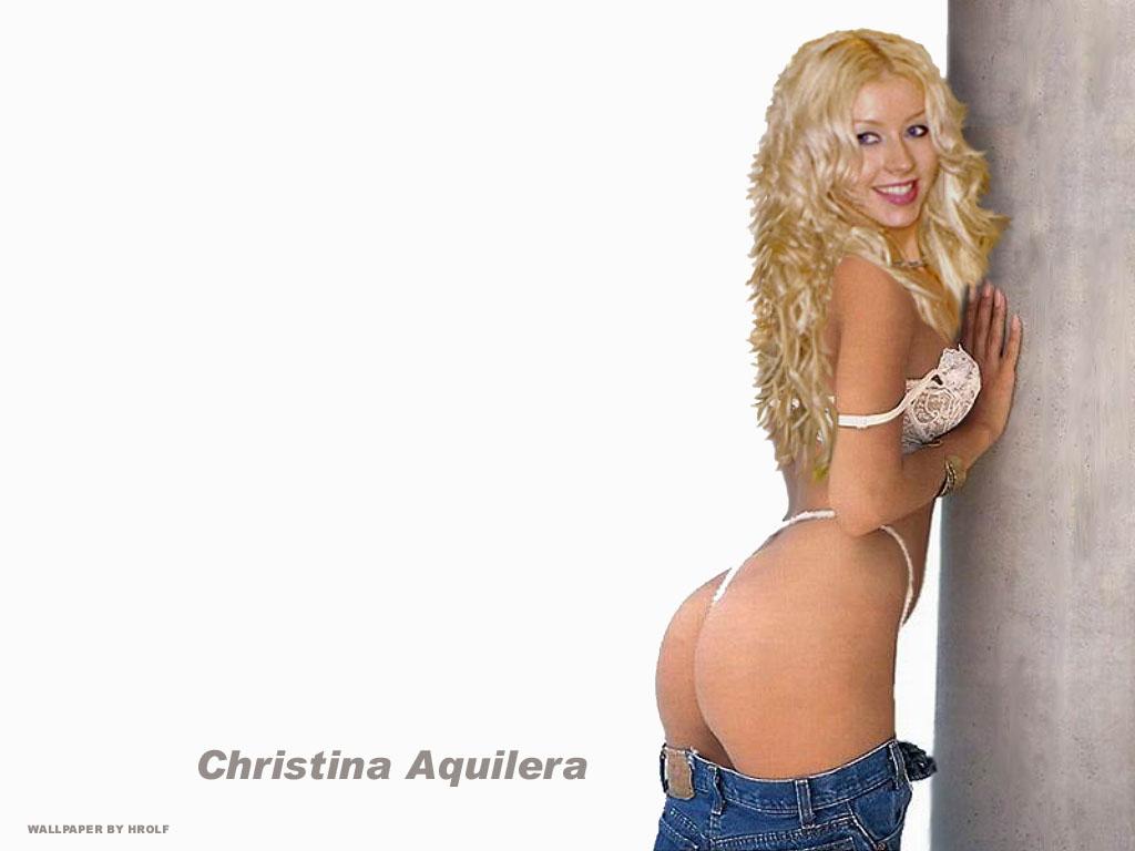 http://3.bp.blogspot.com/-oAwB3w3WRRQ/UR9G8EZ2f2I/AAAAAAAABsg/4qTGRSz2ZVo/s1600/Christina_Aguilera-wallpapers04.jpg