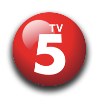tv5 live streaming