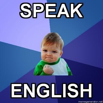belajar berbicara bahasa inggris