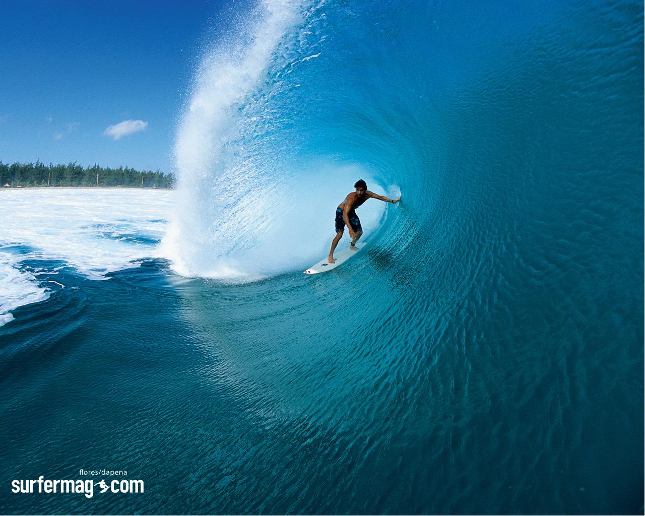 http://3.bp.blogspot.com/-oAz2JYfI-Fc/T9nII_BiqQI/AAAAAAAAAAM/aGsdTmeo8zs/s1600/surf.jpg