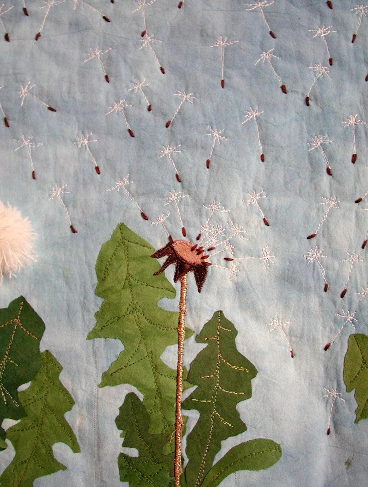 textile ideen wie ute wieder einmal einen stoff vor der. Black Bedroom Furniture Sets. Home Design Ideas