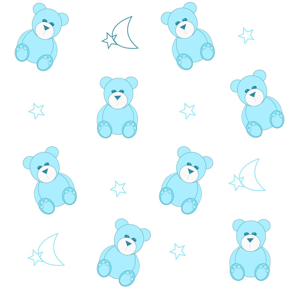 teddy bear pop up card template pdf