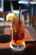Bahaya Sering Minum Es teh Bagi Ginjal Kita