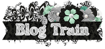 http://3.bp.blogspot.com/-oB0PI_RXhzQ/VKOCjIe7oDI/AAAAAAAAA18/yhH7FuK5ks4/s400/Blog%2BTrain-Label-%2Bwith%2Bshadow.png