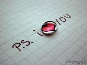 i <3 u capital A only you honey <3 <3 <3 (love you by bogdanici)