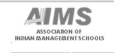 ATMA Exam Results 2014 AIIMS Test for Management Admissions Results at www.atmaaims.com