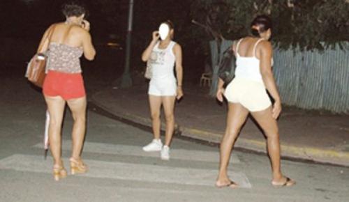 prostitutas terrassa prostitutas parque coimbra