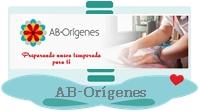 http://www.ab-origenes.blogspot.com/