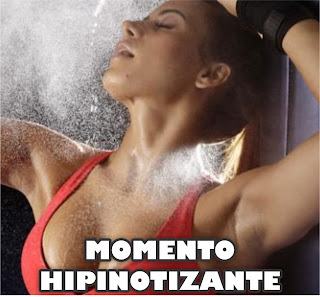 Momento Hipnotizante