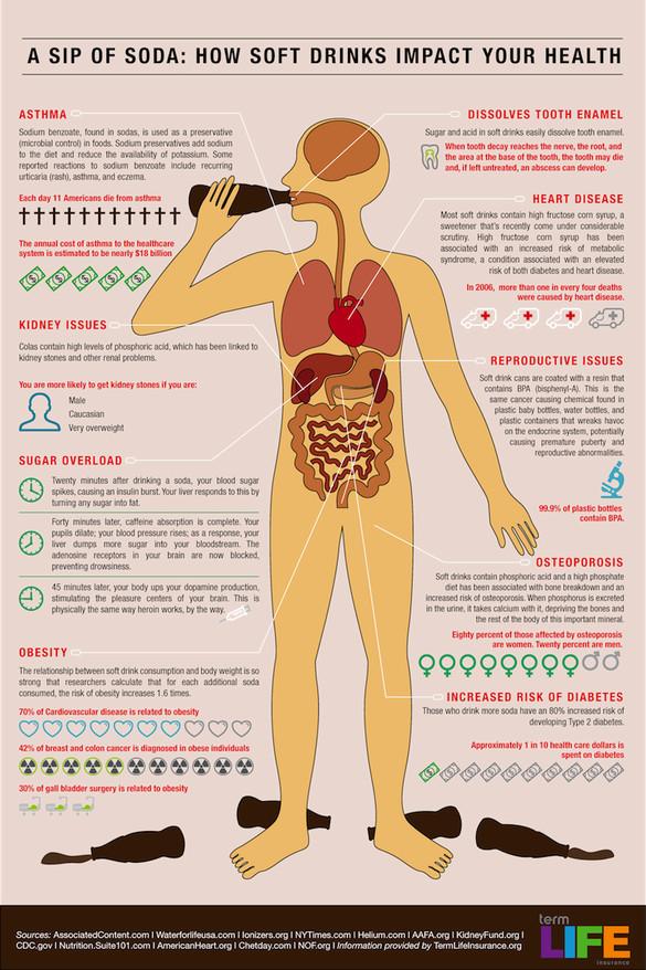 dejar de beber: