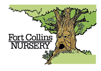 Fort Collins Nursery - Colorado nursery