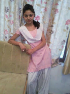 madurai chatrooms Our tamil sex chat is for all men and women who want to have a dirty, sexy chat and share their fantasies with others find a hot tamil girl or a hunky tamil guy, tamil sex chat.