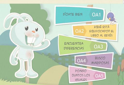 http://www.edu.xunta.es/espazoAbalar/sites/espazoAbalar/files/datos/1305792251/contido/index.html