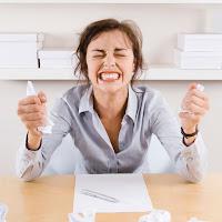 4 Kebiasaan Ini Bisa Memperburuk Kejombloan Anda