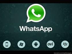 تعلم كيفية تثبيت وتشغيل الواتس اب WhatsApp على الكمبيوتر
