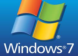 Windows 7 dan Windows 8 akan segera pensiun