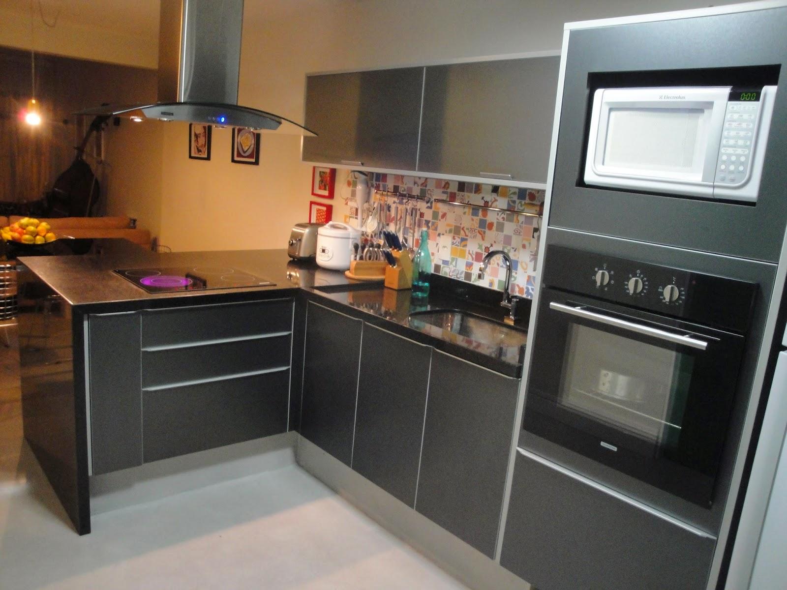 Cozinha Conceito Aberto Com Sala Fotos Cozinha Sala Cozinha  -> Fotos De Cozinha Conceito Aberto