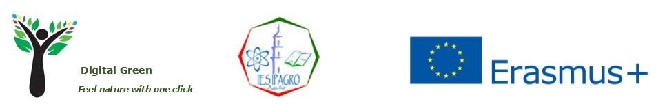 Erasmus+ Ipagro