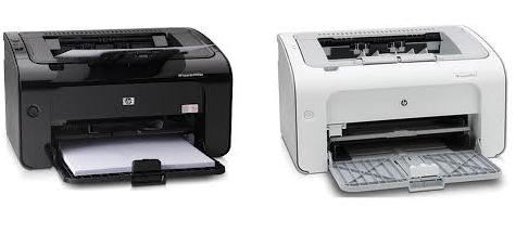 Hp laserjet pro p1102 driver download for windows, mac, linux hp.