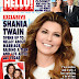 Download Hello Canada magazine October 2014 PDF HD