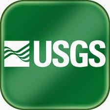 Zinc output by the US were up 19% during Q1 2014: USGS