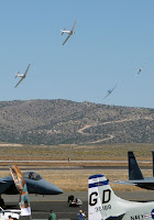 Reno Air Races begin this week